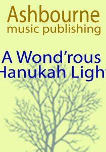 AWondrousHanukah Light.jpg