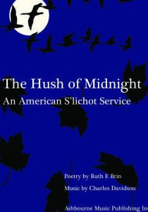 Hush of Midnight.jpg
