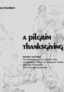 PilgrimThanksgiving_cover.jpg