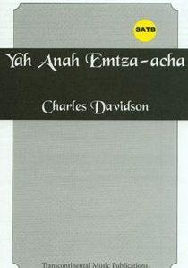 Yah Anah Emtza-acha.jpg